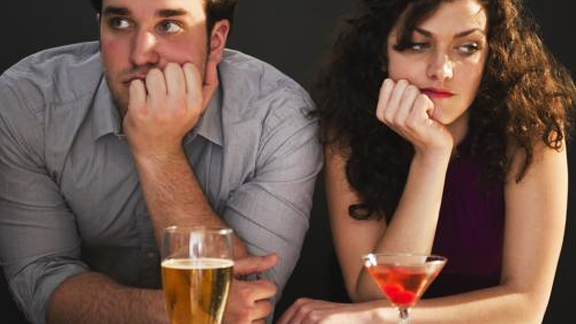Online Dating: How to Avoid First Date Disappointment