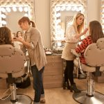 For Your Mind AND Your Face: My View on Why Coming to  Rouge, a Makeup Salon, is Good for Your Mental Health