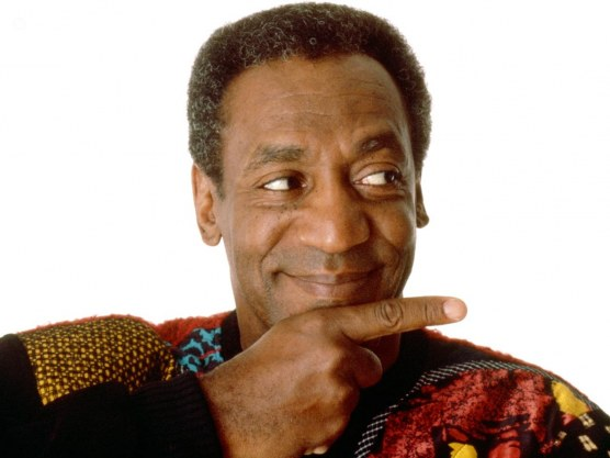 photo credit: http://www.fansshare.com/gallery/photos/11169530/ent-bill-cosby-cosby-show/?displaying